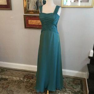 Dresses & Skirts - Montage by Mon Cheri